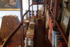 Libreria-soppalco_001