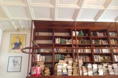 Libreria-soppalco_002
