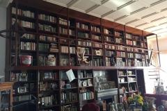 libreria-su-soppalco_008