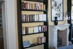 Libreria-laccato-nero_003