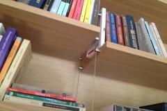 Libreria-cavi-e-legno_005