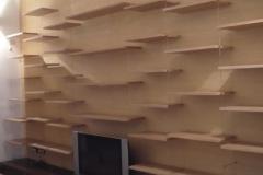 Libreria-cavi-e-legno_007