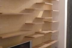 Libreria-cavi-e-legno_008