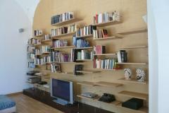 Libreria-cavi-e-legno_009
