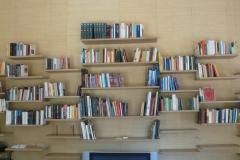 Libreria-cavi-e-legno_010