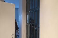 parete-a-specchio_1