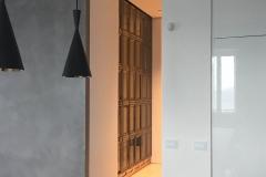 parete-a-specchio_2