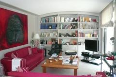 Libreria-7