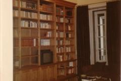 Libreria-castagno-1