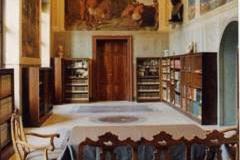 Libreria-sala-affreschi