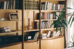 Libreria_006