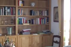 Libreria_4