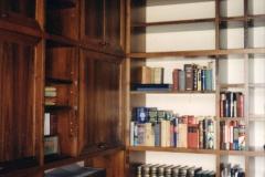 libreria-4