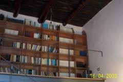 libreria-Sospesa_1-1