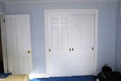 Porta-interna_002