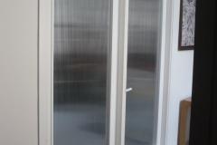 Porta-interna_003