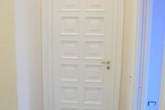 Porta-interna_004