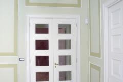 Porta-interna_006