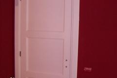 Porta-interna_008