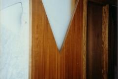 porta-bagno_001