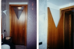 porta-bagno_002