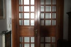 porta-legno-e-vetro