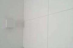 Armadio-pensile_001