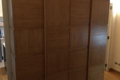 Cabinet_002