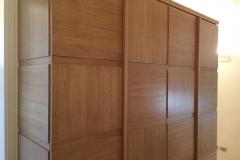 Cabinet_004