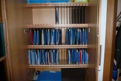 catalogatore