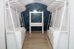 cabina-armadio-_001
