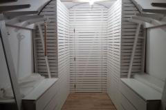 cabina-armadio-_003