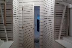 cabina-armadio-_004
