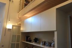 Cabinet_005