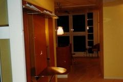 Casa-in-Germania_10