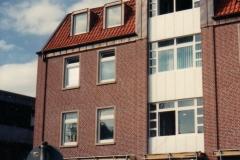 Casa-in-Germania_5