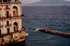 Casa-Napoli_2