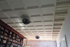 libreria-su-soppalco_003
