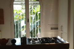 Cucina-a-penisola_004