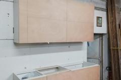 Cucina-in-multistrato-marino07