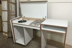 Cucina-laminato-bianco_008