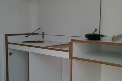 Cucina-laminato-bianco_009
