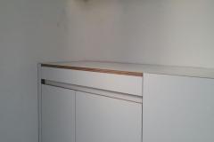 Cucina-laminato-bianco_010