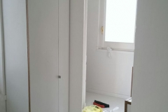 Cucina-laminato-bianco_012