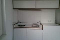 Cucina-laminato-bianco_013