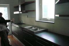 cucine001