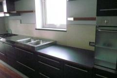 cucine002