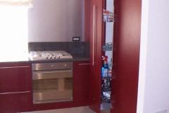cucine004