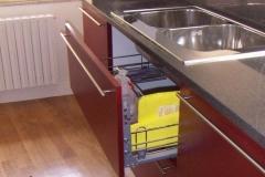 cucine005