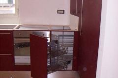 cucine006